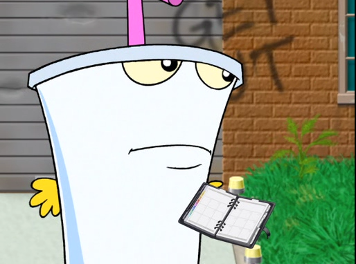To play Tetris, we're going to have to animate it frame-by-frame and basically make a flip book. Master Shake would not be pleased.
