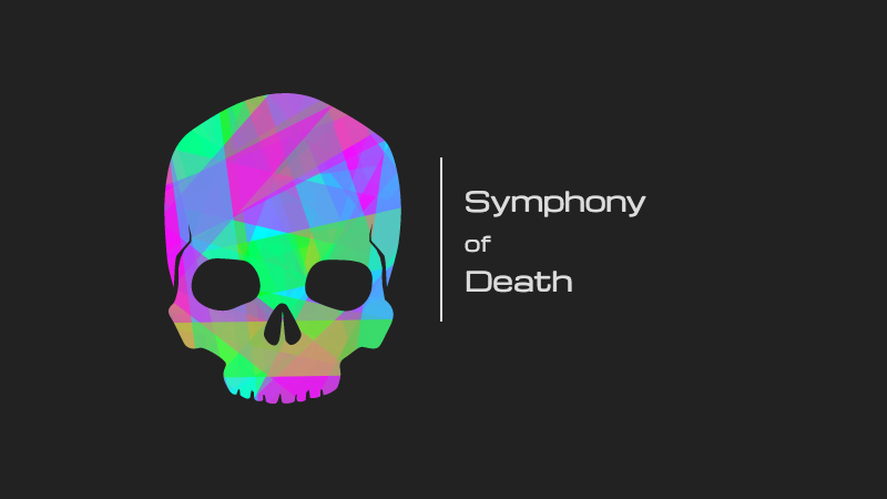 Symphony of Death: Chordophone